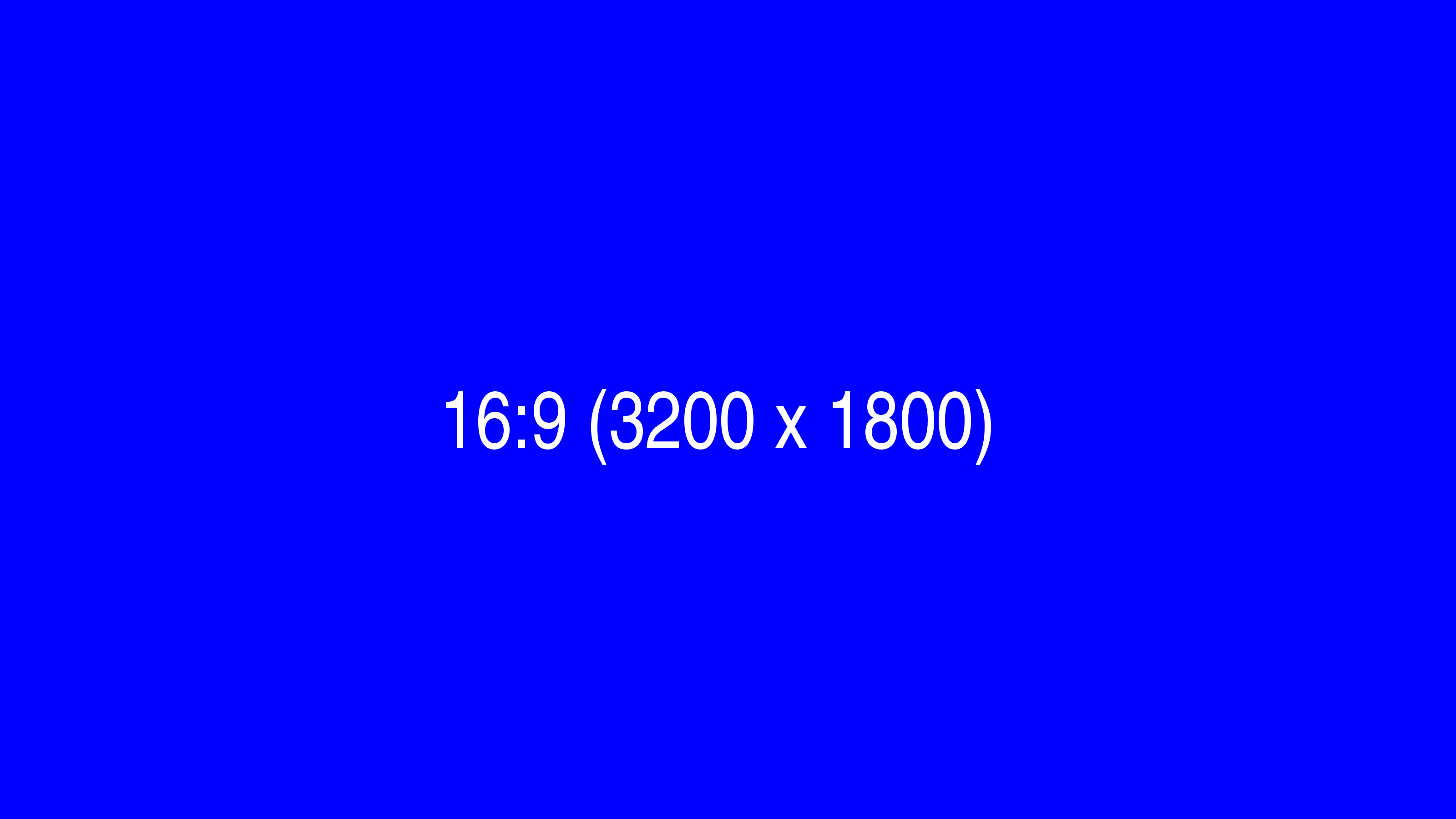 16_9___3200x1800___blue.png