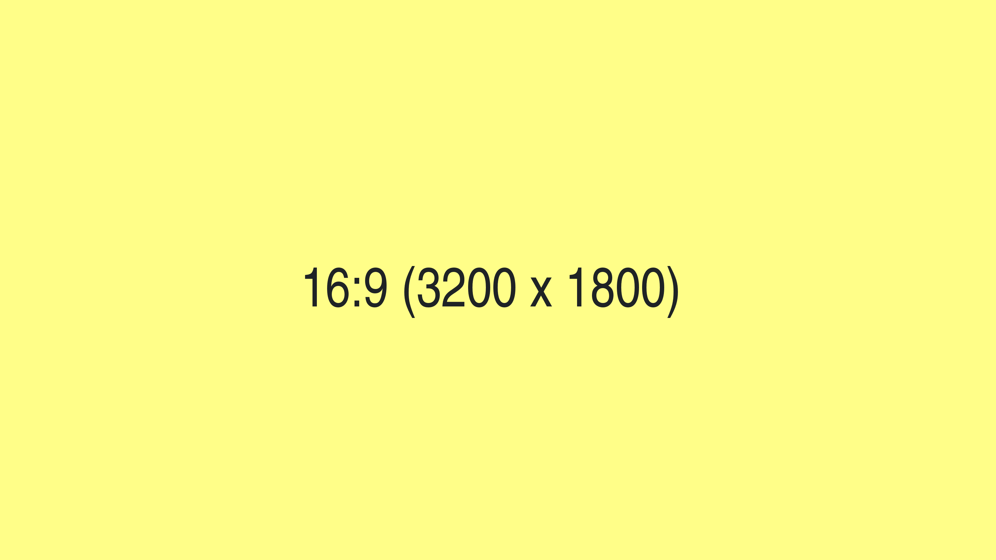 16_9___3200x1800___yellow.png