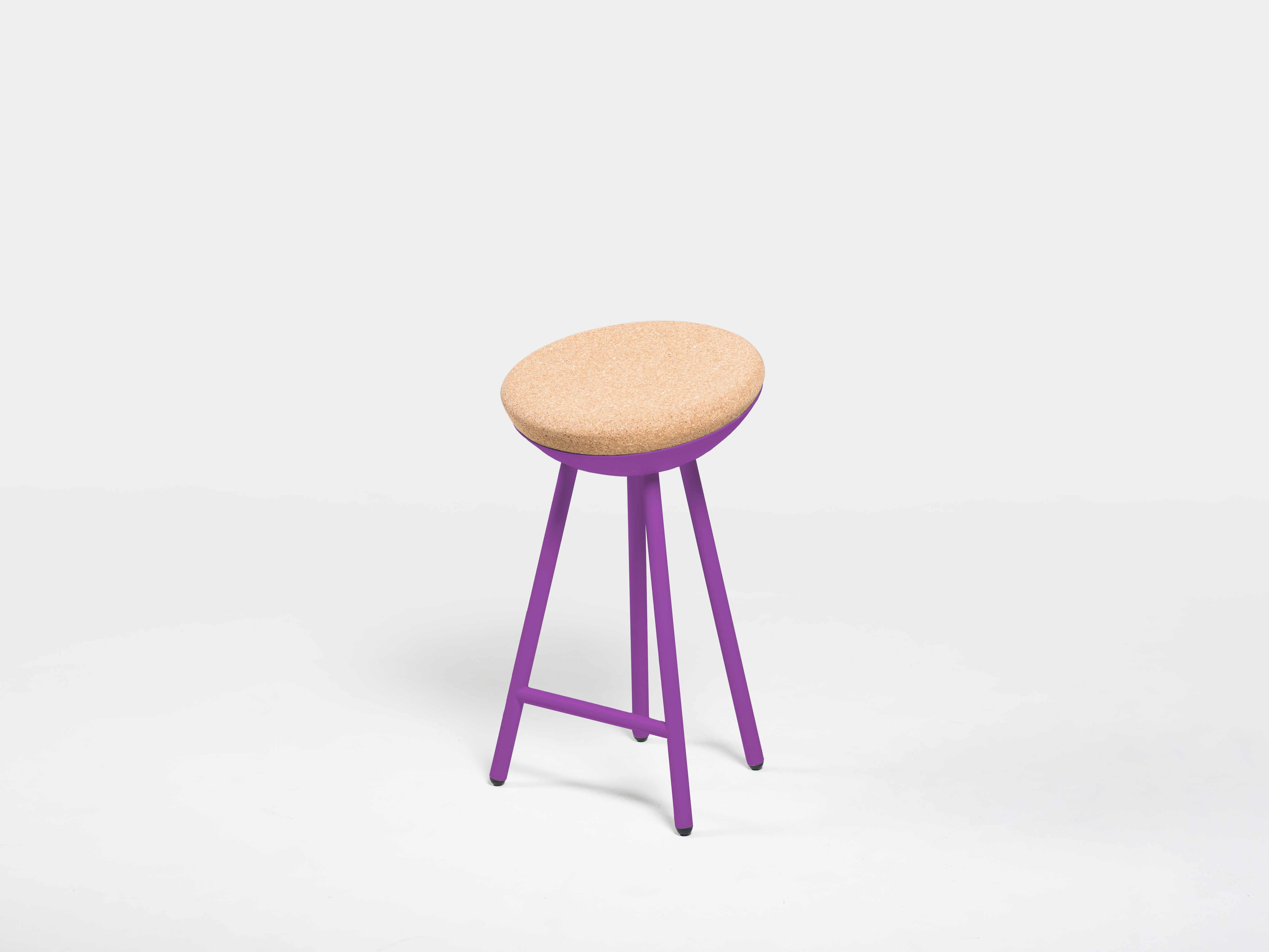 Boet_15_purple_3200x2400