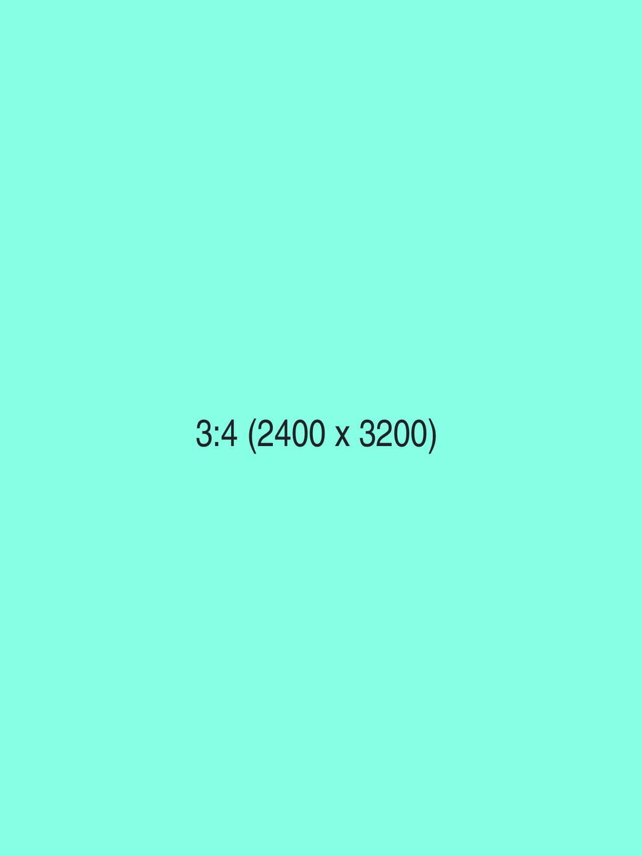 3_4___2400x3200___green.png