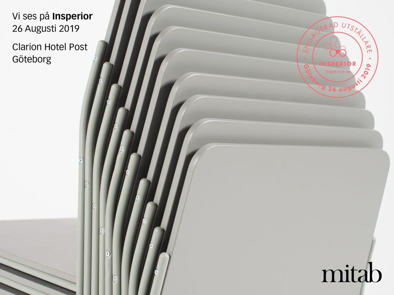 Mitab_Insperior_3200x2400px2