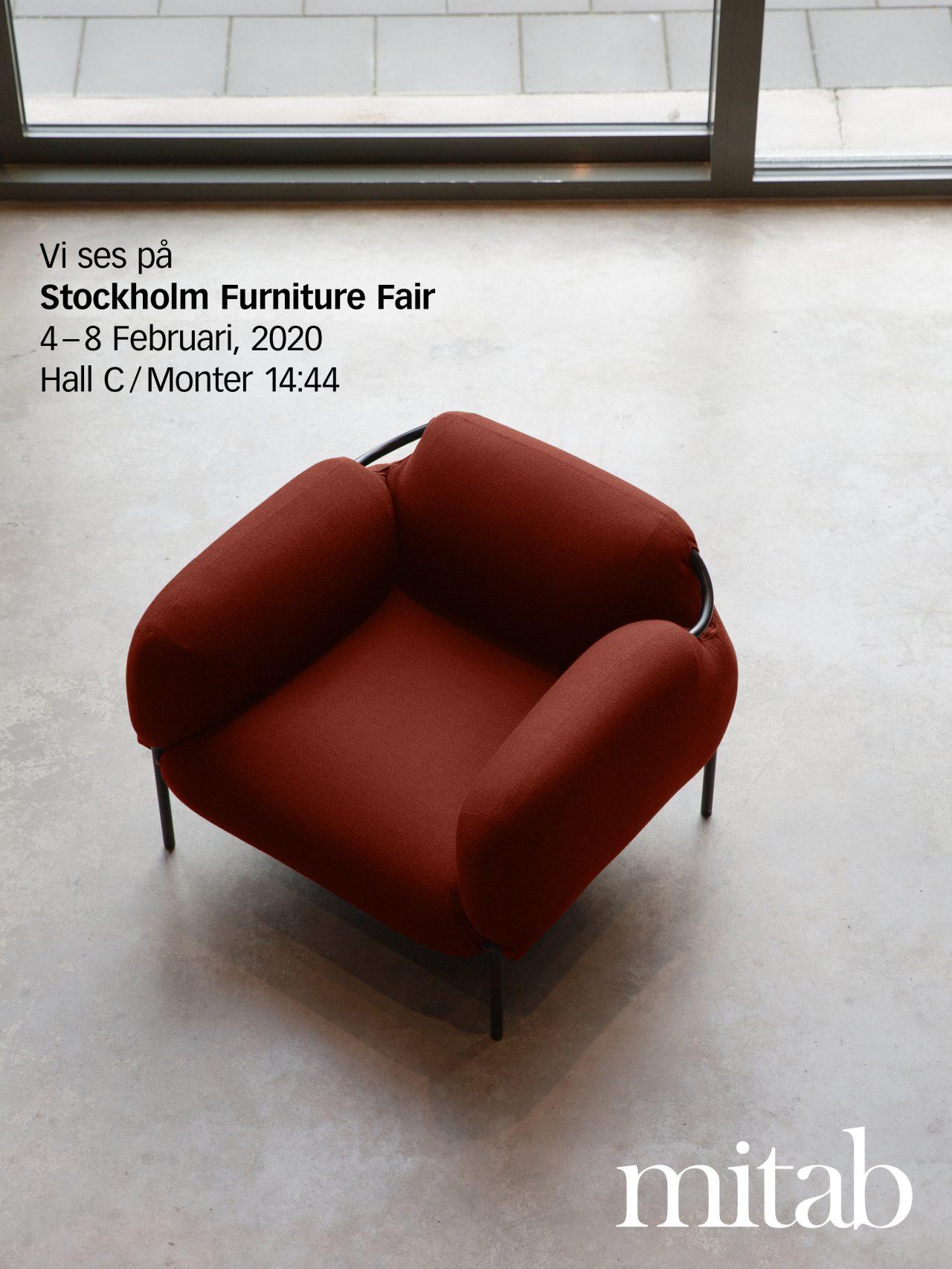 Mitab_SFF20_2400x3200px2