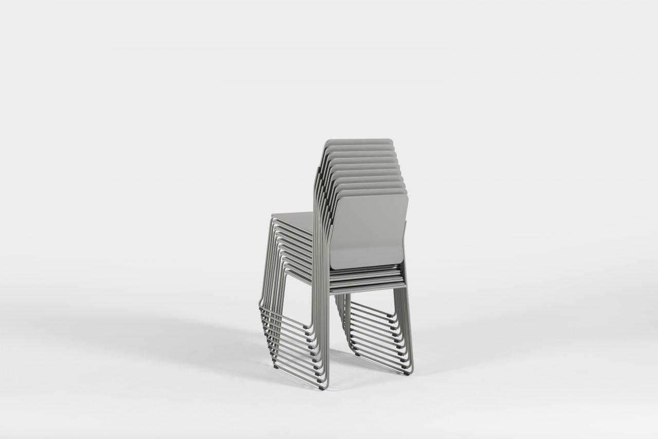 Montoya_Chair_10