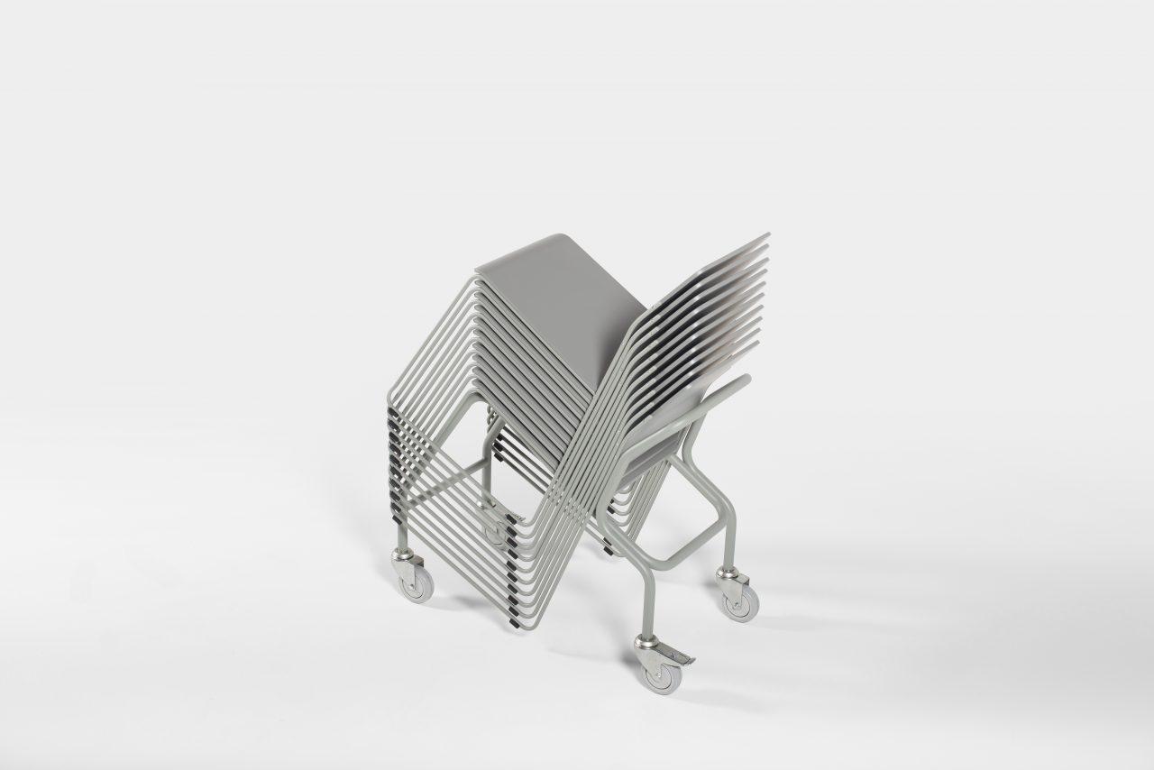 Montoya_Chair_11