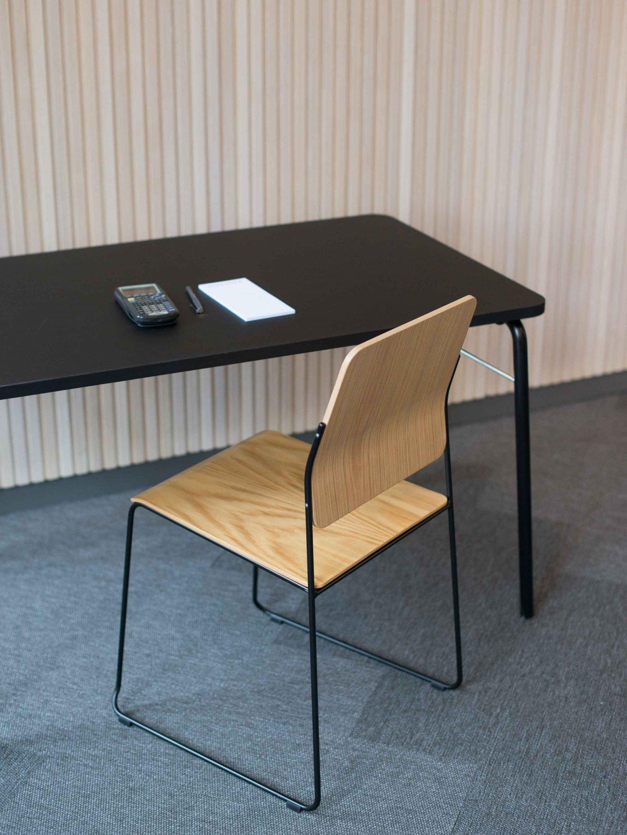 Montoya_Chair_15_2400x3200