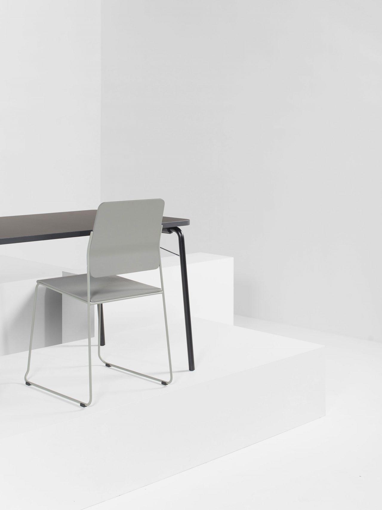 Montoya_Chair_2_2400x3200
