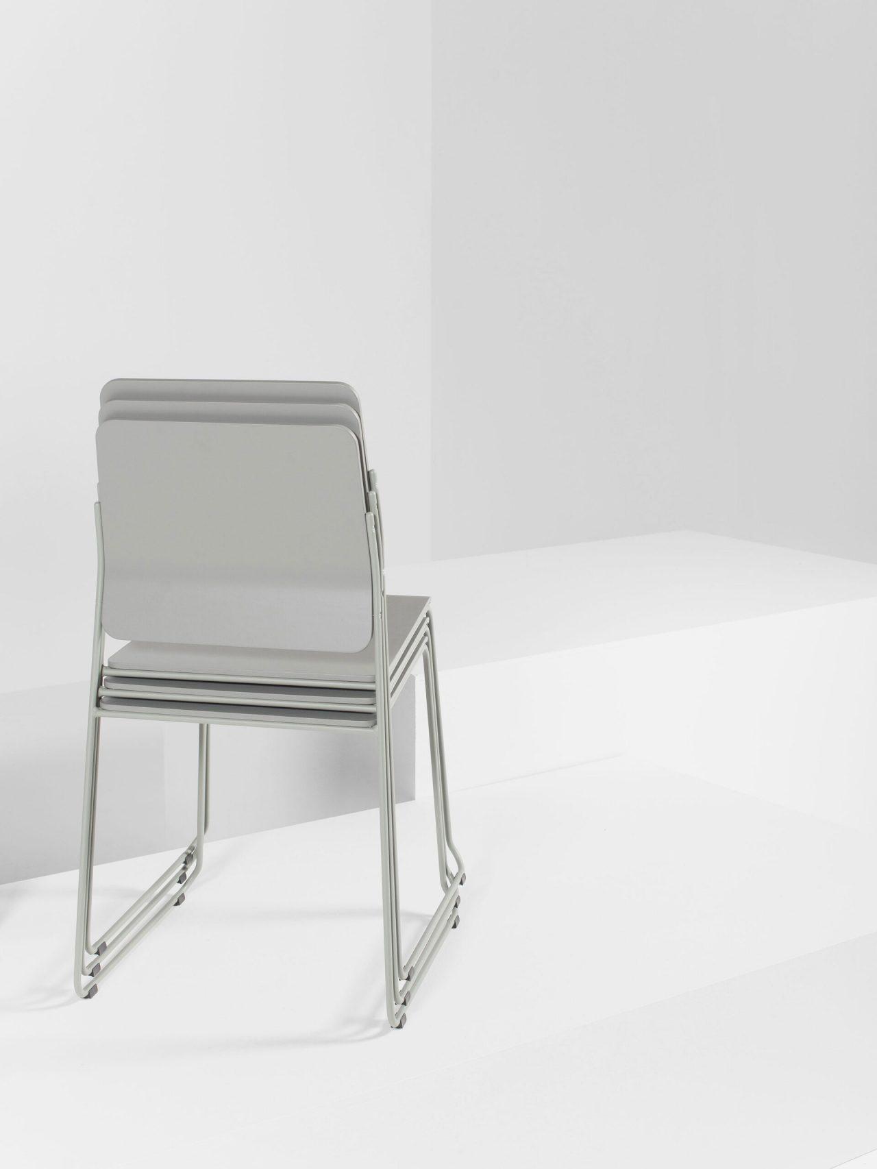 Montoya_Chair_3_2400x3200