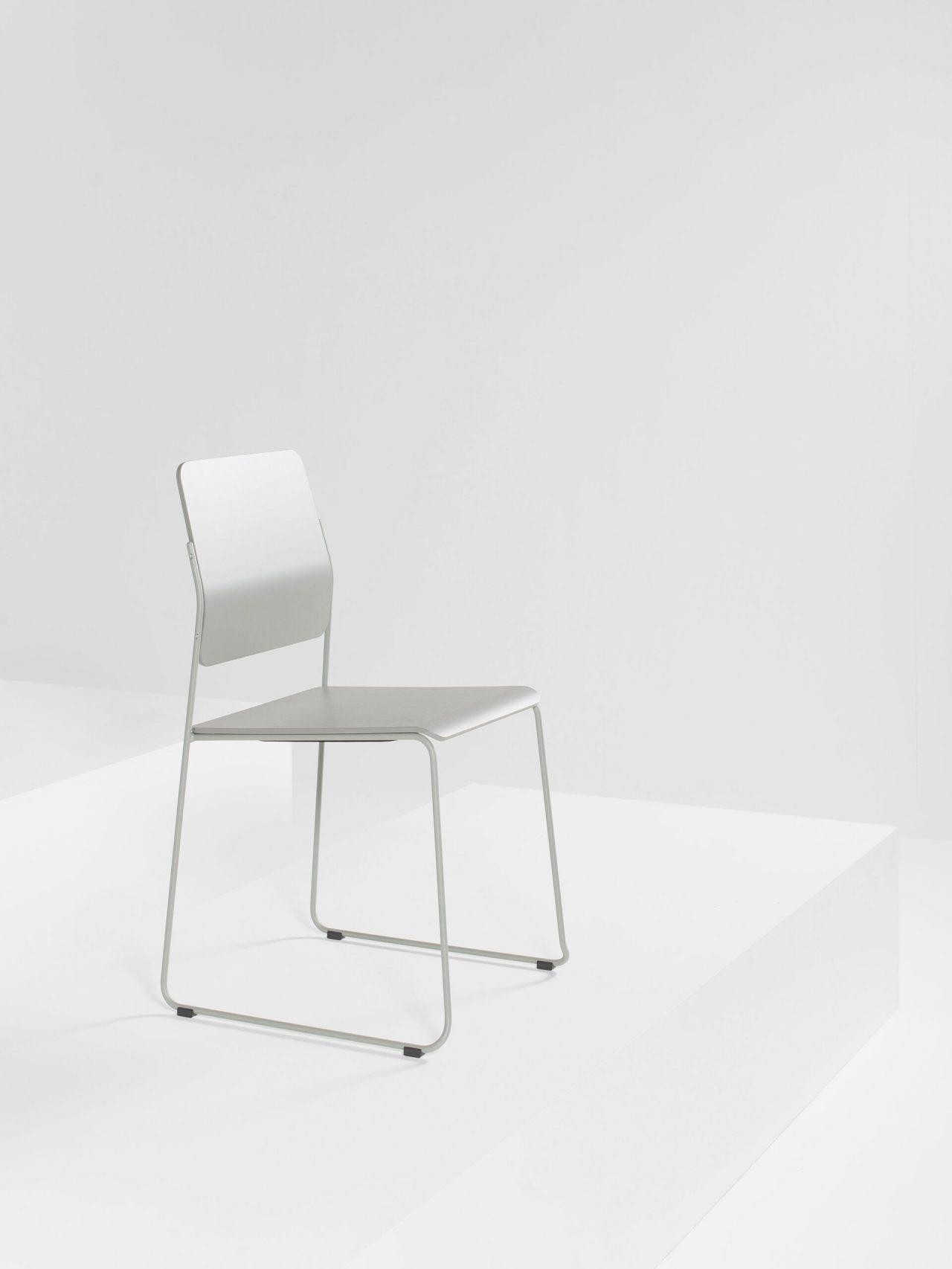 Montoya_Chair_5_2400x3200