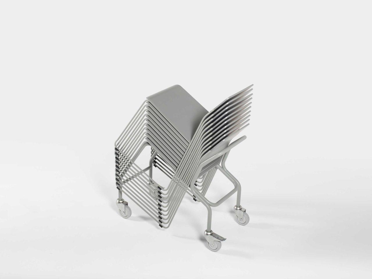 Montoya_Chair_7_3200x2400