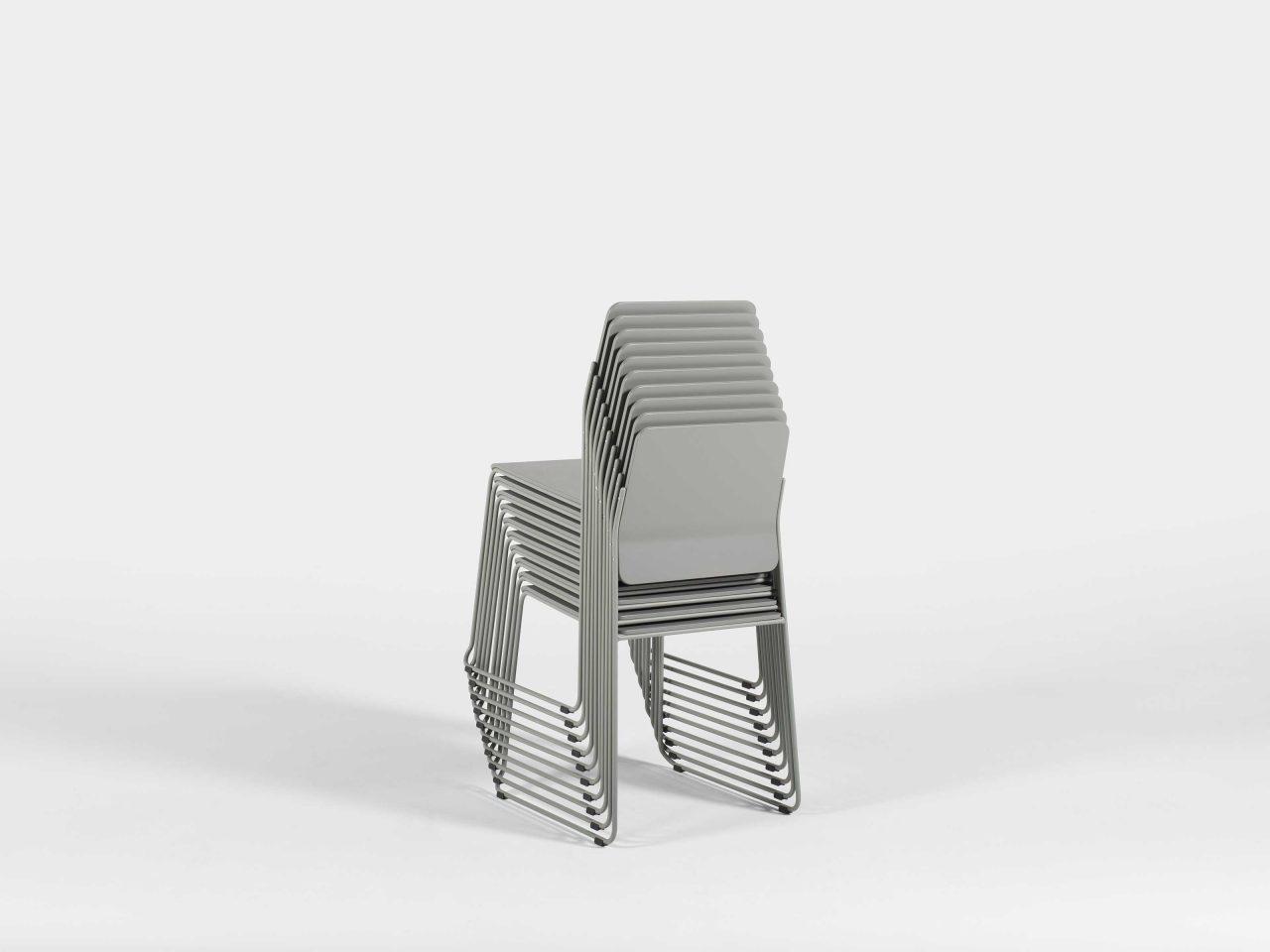 Montoya_Chair_8_3200x2400