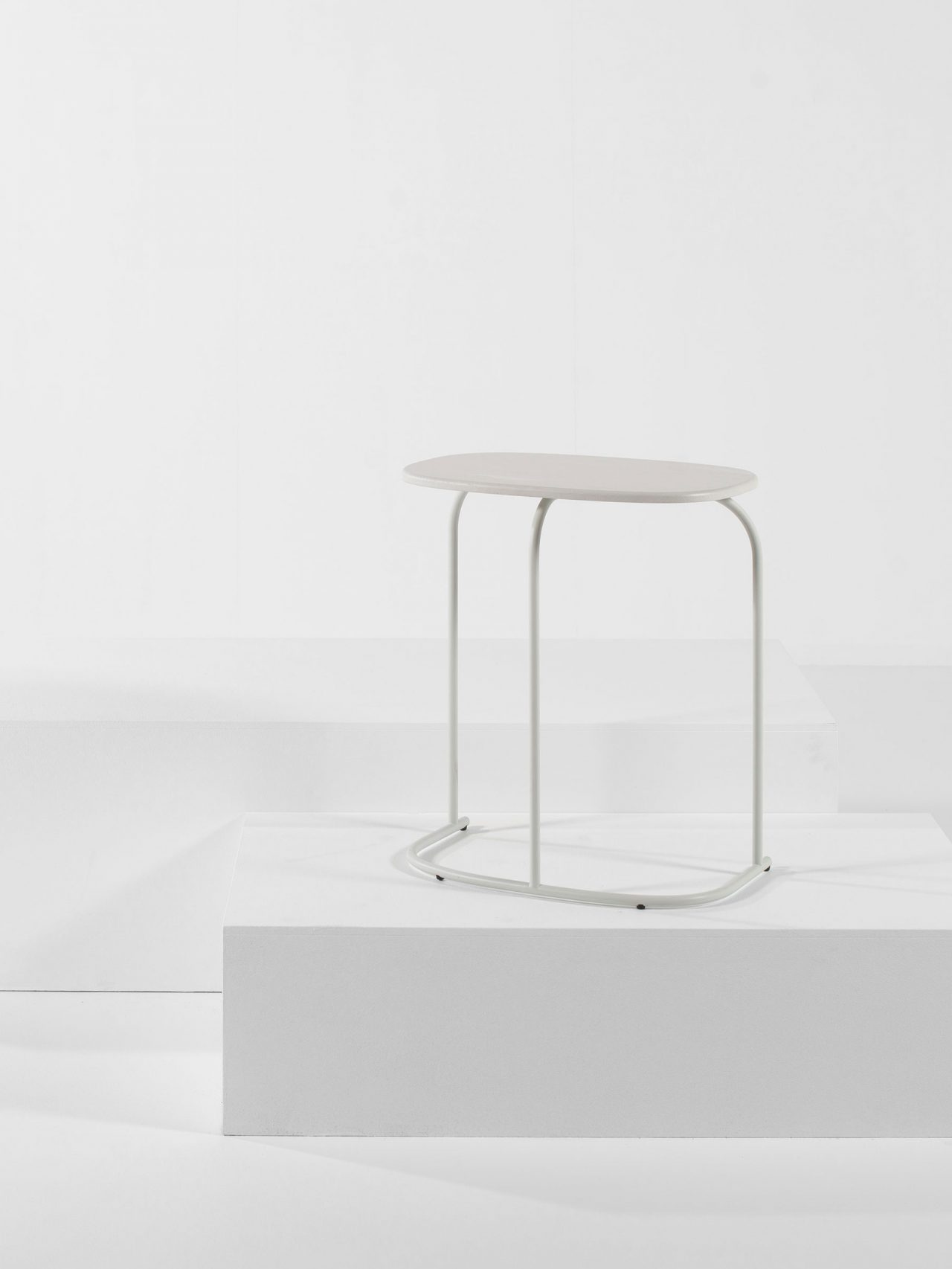 Productive_side_tables_2_2400x3200