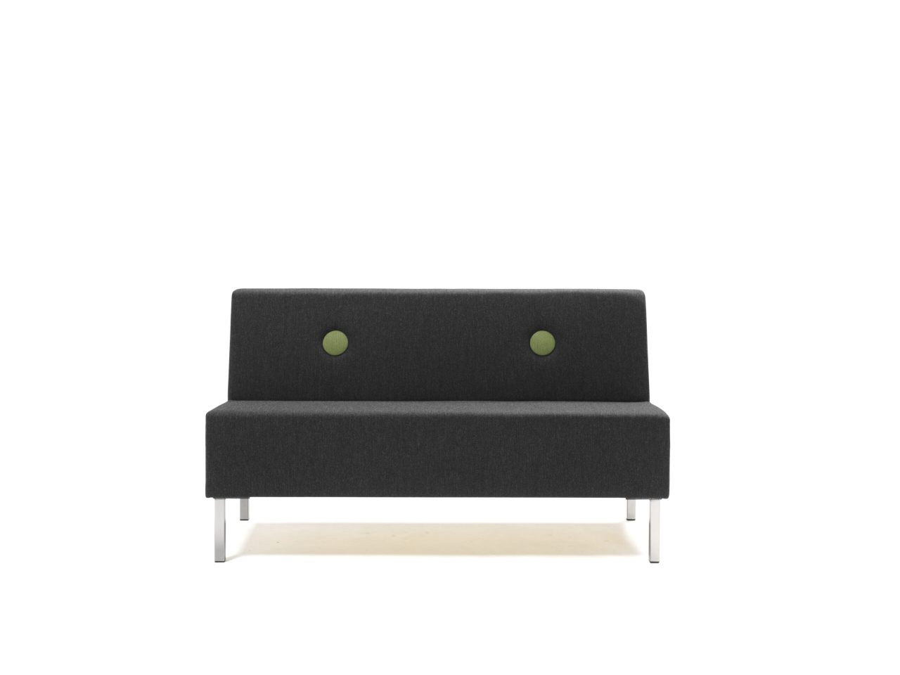 Stereo_2_seater_1