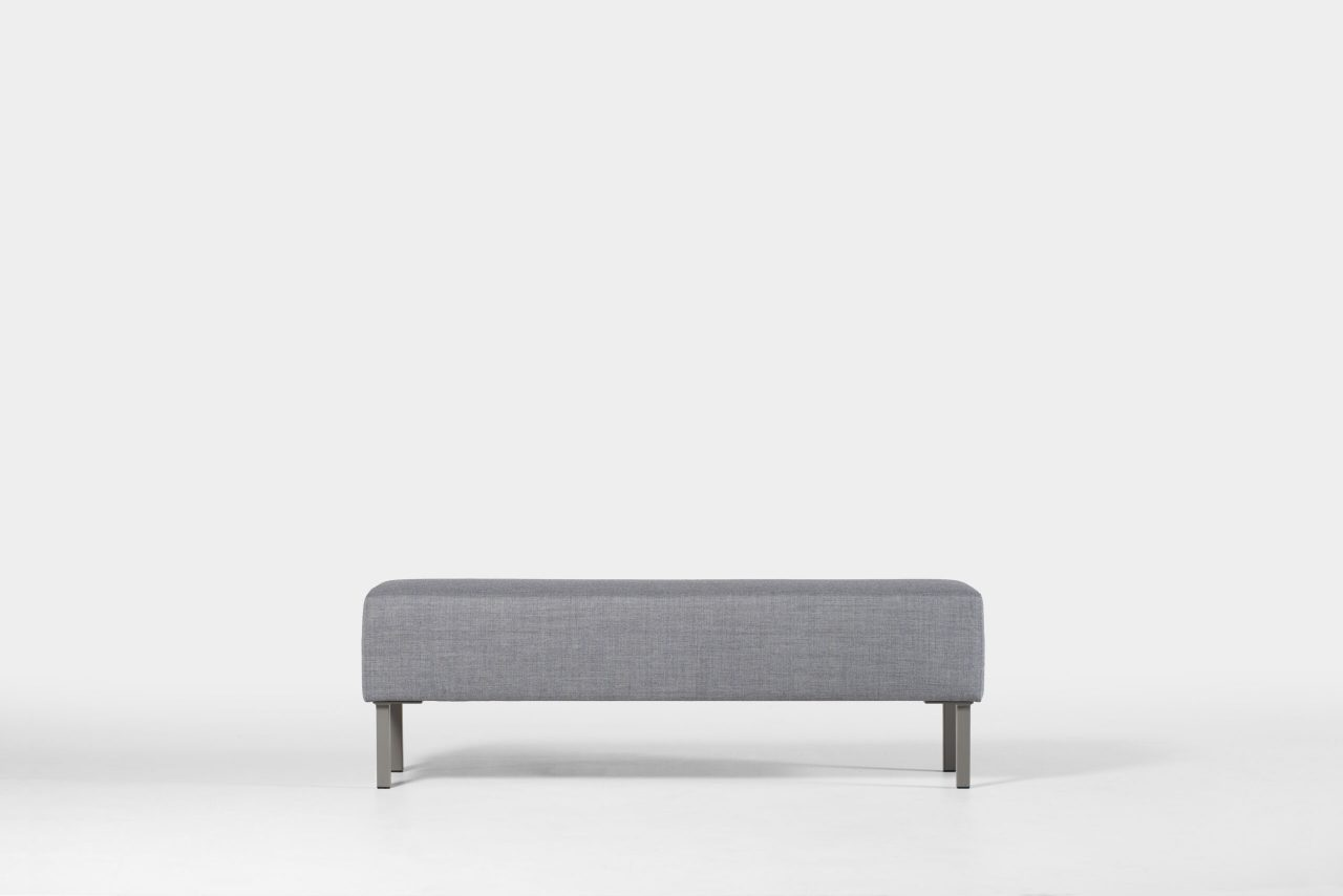 Stereo_bench_1